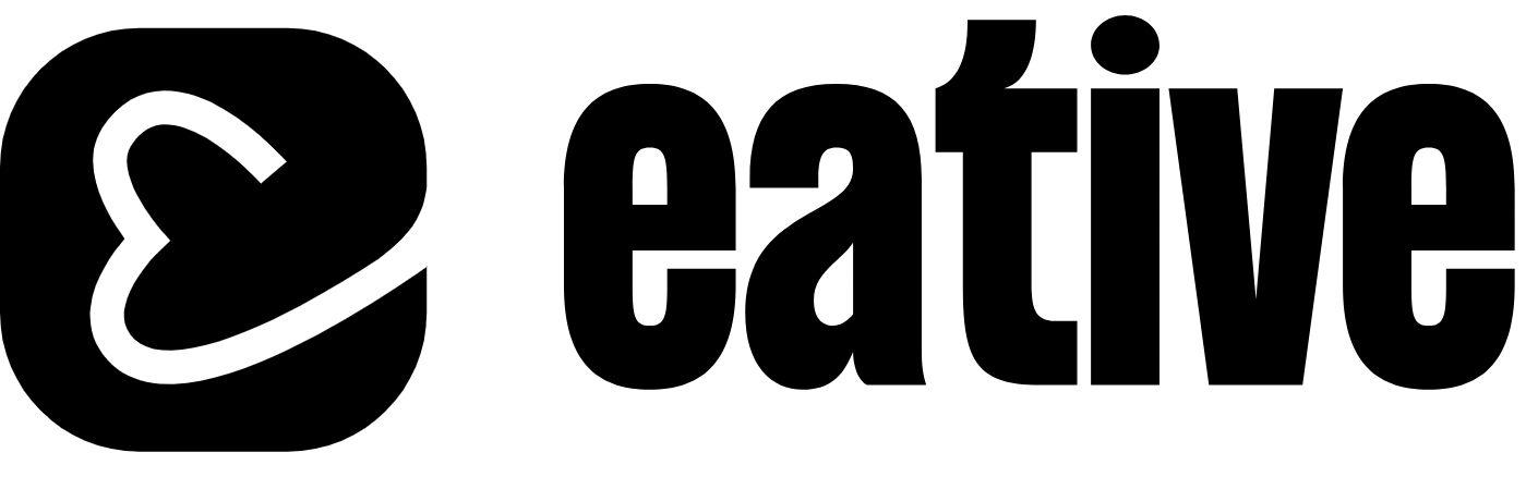 Eativelogo.jpg