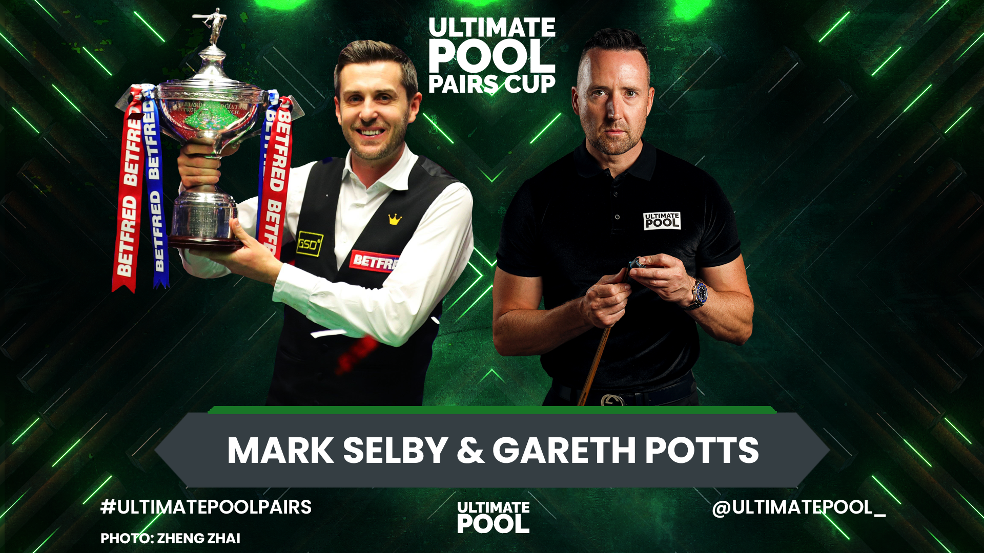SELBY AND POTTS ANNOUNCEMENT.png